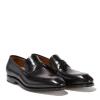 フェラガモのローファー(靴)